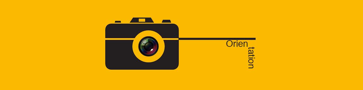 如何处理iOS中照片的方向